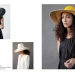 Clyde Hüte, for women – Die besten Fashion Designer & Labels der Welt 2013 (+ english version)