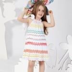 collection-girl-missoni-ss-2014-07