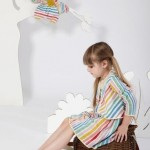 collection-girl-missoni-ss-2014-08