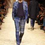 collection-men-missoni-summer-2014-03
