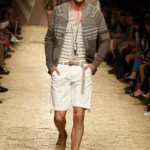 collection-men-missoni-summer-2014-34