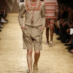 collection-men-missoni-summer-2014-38