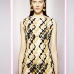 collection-women-missoni-beachwear-fall-2013-01