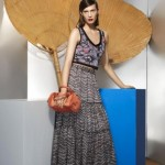 collection-women-missoni-spring-2014-13