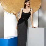collection-women-missoni-spring-2014-19