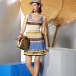 collection-women-missoni-spring-2014-27