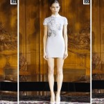 Didit Couture, for women – Die besten Couture Designer der Welt 2013 (+English version)