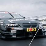 Das große Finale in Hockenheim: BMW Motorsport will DTM-Saison 2013 erfolgreich abschließen