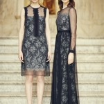 Erdem, for women – Fashion News 2013 (+english version)