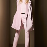 Escada, for women – Fashion News Herbst/Winter 2013/14 (+English version)
