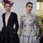 Eudon Choi, for women – Fashion News 2013 (+english version)
