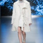 Salvatore Ferragamo runway, for men & women – Fashion News 2013 (+english version)