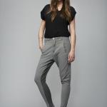 Fiveunits Jeans, for women – Die besten Fashion Designer & Labels der Welt 2013 (+english version)
