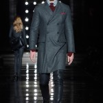 florence_tributefw13_14_34