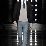 florence_tributefw13_14_36
