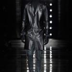 Ermanno Scervino, for men – Fashion News 2013 (+English version)