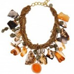 Gemma Redux Jewelry, for women – Fashion News 2013 (+english version)