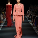 georges hobeika couture 4