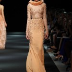 georges hobeika couture 5