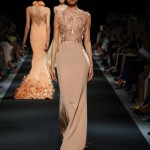 georges hobeika couture 8