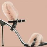 Gianvito Rossi Shoes, for women – Die besten Fashion Designer & Labels der Welt 2013 (+English version)
