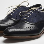 Grenson Shoes, for men & women – Fashion News 2013 (+english version)
