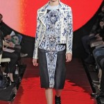 Holly Fulton, for women – Die besten Fashion Designer & Labels der Welt 2013 (+english version)