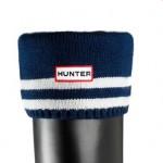hunter 5