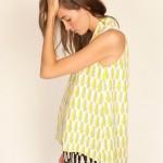 Ilana Kohn, for women – Die besten Fashion Designer & Labels der Welt 2013 – NEUES LABEL! (+english version)