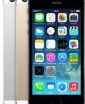 Iphone 5s, 5c vorgestellt, Ladenstart 20. September