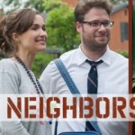 Die besten Kinotrailer, Kinostarts USA – Neighbors Red Band 2013