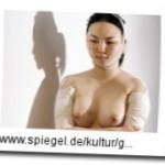 Beautytrend Schönheitsoperation –  Ji Yeo