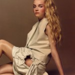 J.W. Anderson, for men & women – Fashion News 2013 (+english version)