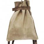 Jo Handbags, for women – Die besten Fashion Designer & Labels der Welt 2013 (+english version)