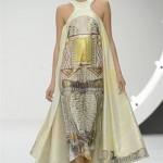 Mary Katrantzou, for women – Die besten Fashion Designer & Labels der Welt 2013 (+english version)