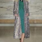 L´Wren Scott, for women – Die besten Fashion Designer & Labels der Welt 2013 (+english version)
