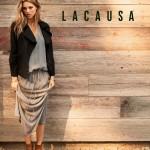 lacausa 3