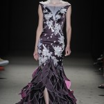 Laurence Xu, for women – Die besten Couture Designer der Welt 2013 (+english version)