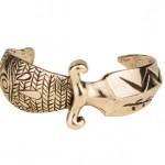 lhn jewelry 3