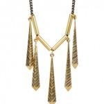 lhn jewelry 4