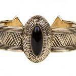 lhn jewelry 5