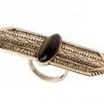 lhn jewelry 6