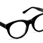 Lotho Sonnen- und Sichtbrillen für Sie und Ihn – Fashion News 2013 (+English version)