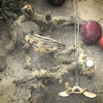 lotta jewellery 1