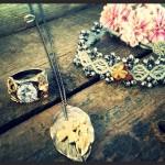 lotta jewellery 2
