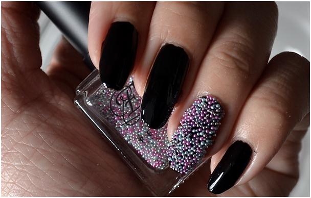 manicure monday 5