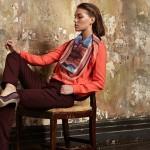 Matthew Williamson, for women – Fashion News 2013 (+english version)