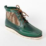 Mark McNairy New Amsterdam Shoe Collection, for men & women- Fashion News 2013 (+English version)