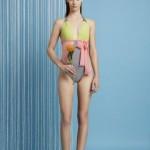 medium_collection-women-missoni-beachwear-winter-2013-01
