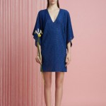 medium_collection-women-missoni-beachwear-winter-2013-17